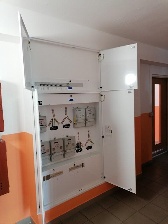 Elektroinstalace-01