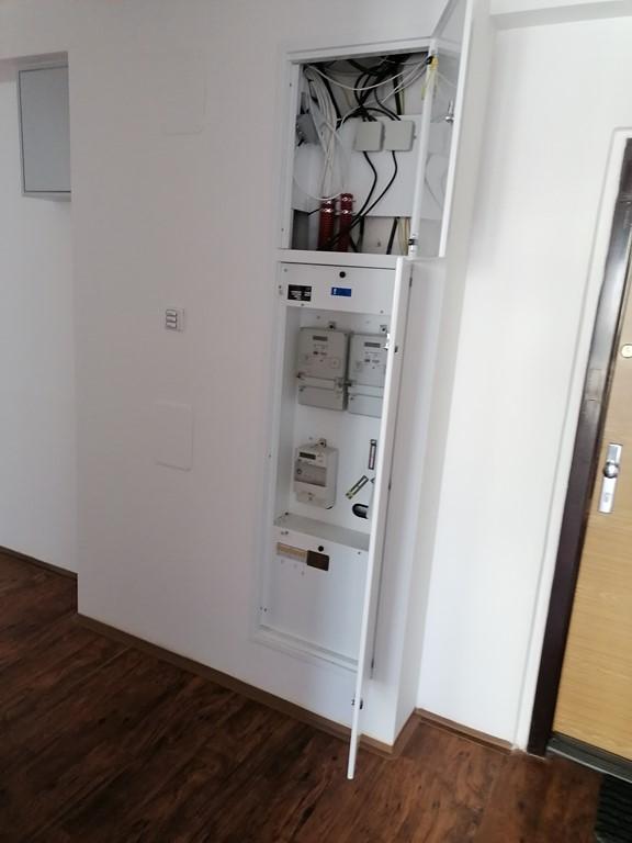Elektroinstalace-05