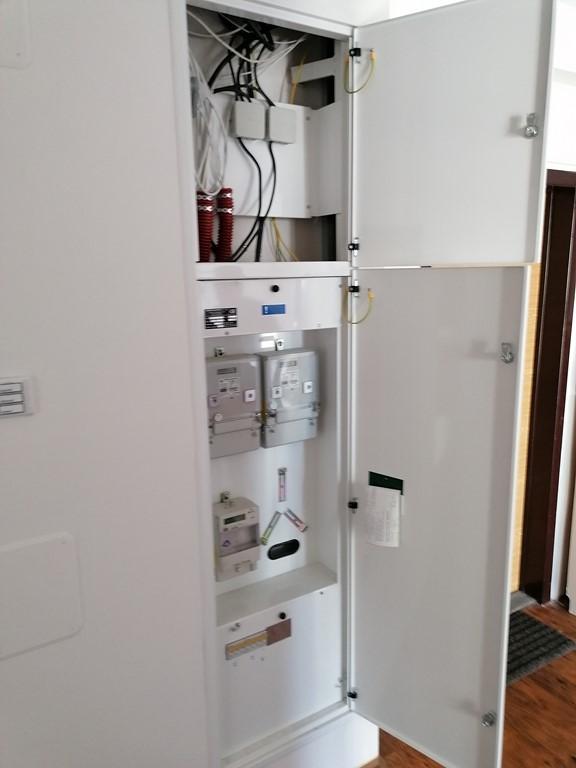 Elektroinstalace-06