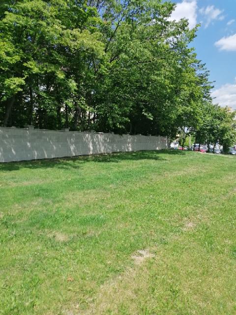 Hřbitov Chodov 3