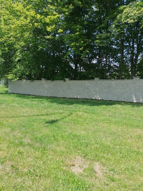 Hřbitov Chodov 4