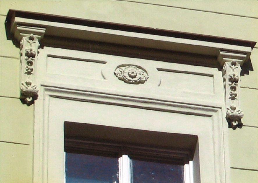 secesni-fasada-2-rotated.jpg