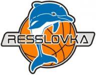 logo-ZS-reslova