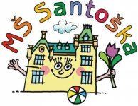 ms-santoska-logo