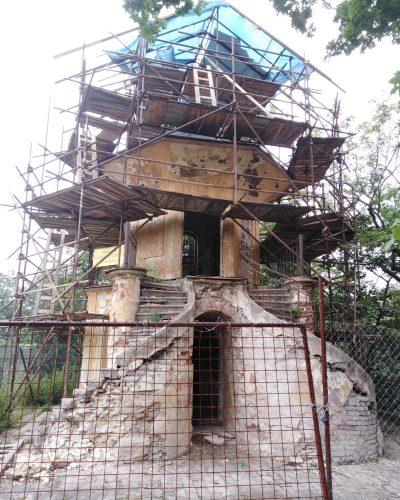 nský-pavilon-před-rekonstrukcí-1.jpg
